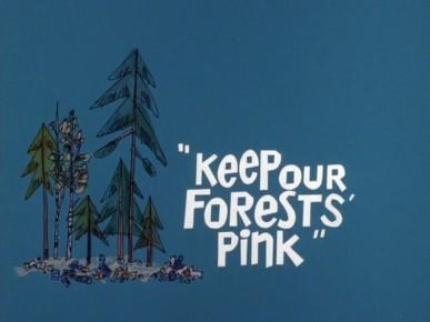 File:Blake Edward s Pink Panther Keep Our Forests Pink-904789745-large.jpg