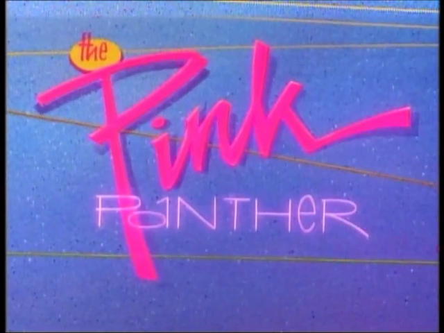 File:The Pink Panther 1993.png