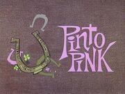Blake Edwards Pink Panther Pinto Pink-769802794-large