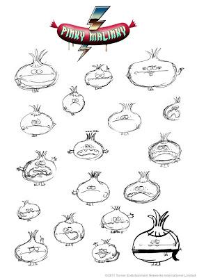 File:Garbutt onions concepts 02.jpg