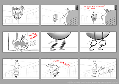 File:Garbutt pinky storyboard page 11.jpg