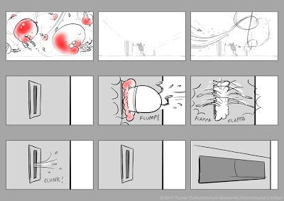File:Garbutt pinky storyboard page 14.jpg