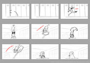 Garbutt pinky storyboard page 10