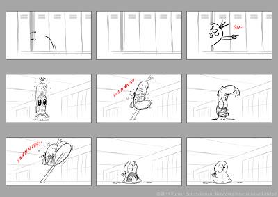 File:Garbutt pinky storyboard page 10.jpg