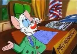 File:Mr. President.jpg