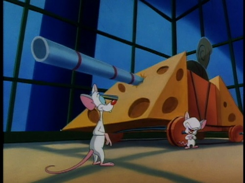 File:Where Rodents Dare (2).jpg