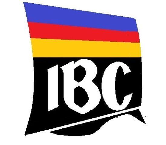 File:IBC 13 First.jpg