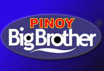 File:Pinoy Big Brother logo.jpg