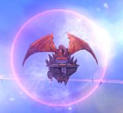 Location-Dragonspyre