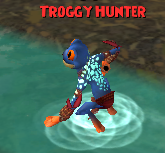 File:Troggy hunter Blue.png