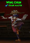 250px-(Companion) Wing Chun (Crane Master)