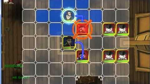 Pirate101 Beta Tutorial Gameplay!