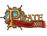 Pirate101-logo