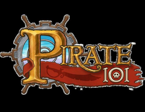 File:Pirate101-logo.png