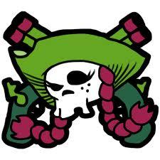 File:Musketeer Skull (fEMALE.jpg