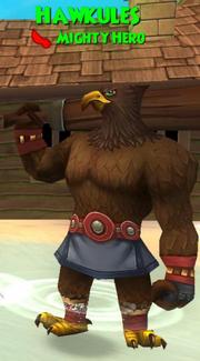 250px-(Companion) Hawkules (Mighty Hero)