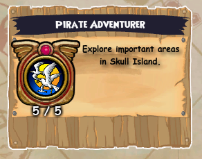 File:Badge-Pirate Adventurer.png
