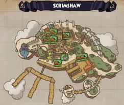 File:Scrimshaw Map.jpg