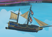 300px-(Ship) Marleybone Ship (Tradewinds Skyway)