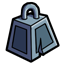 File:Icon-Strength.png
