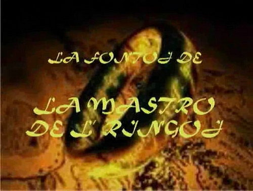 File:La Fontoj de la Mastro de l´Ringoj - 1a parto on Vimeo by Parolu Mondo.jpg