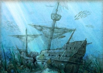 File:Davy Jones Locker.jpg