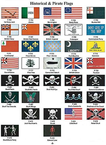 File:Historical pirate flags 01.jpg