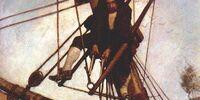 Jim Hawkins