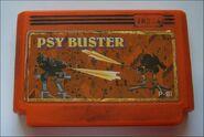 Psy-buster p-b1-insta