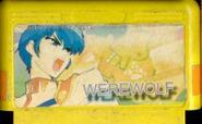 Werewol5f