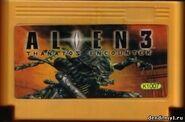 Alien 3 v3
