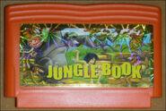 Junglebookgk