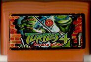 2013 turtles 4 gc
