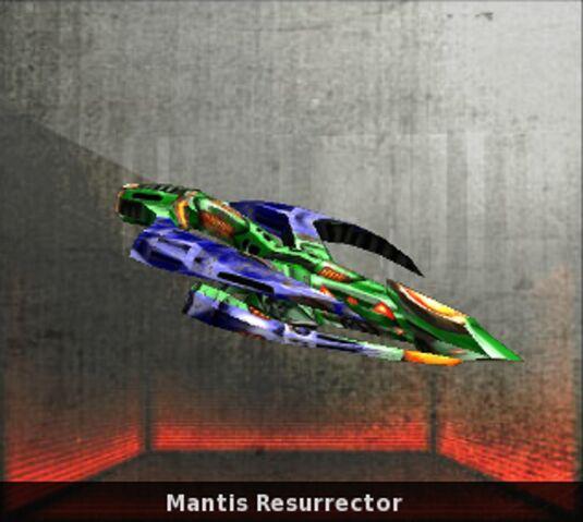 File:Resurrector.jpg