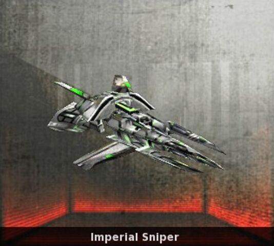 File:Imperial Sniper.jpg