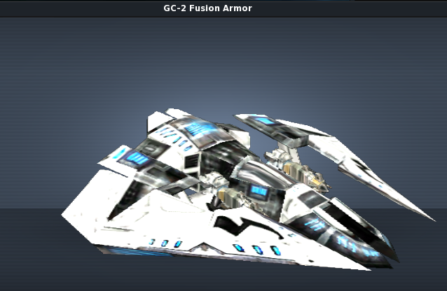 File:GC-2 Fusion Armor.png