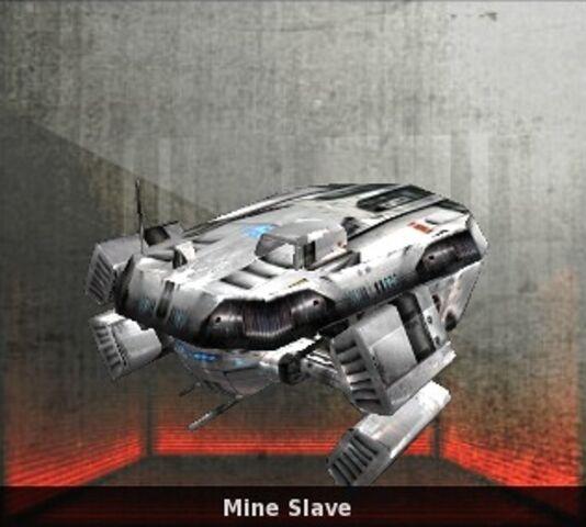 File:Mine Slave.jpg