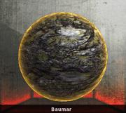 Baumar