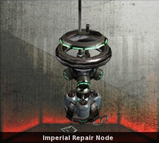 File:Imperial Repair Node.jpg