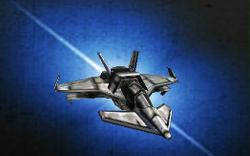 AnIn-1300