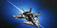 AnIn-1300 Light Transport