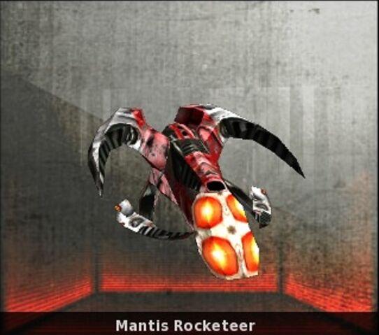 File:Rocketeer.jpg