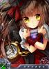 Timekeeper Lily
