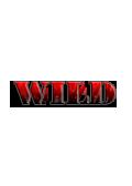 Combo wild