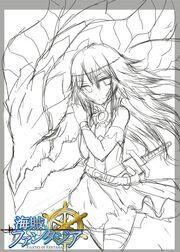 Sketch (9)