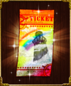 RainbowTicket