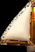 Small Sail