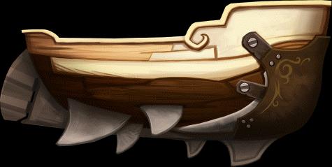 File:Hull Pirate Battleship++.png