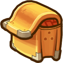 File:Icon Item.png