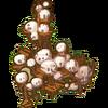 Icon The Monkis